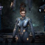 Starcraft 2 system requirements