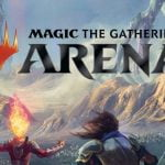 mtg system requirements