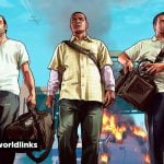 How to Play GTA 5 on Android