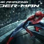 the amazing spiderman system requirements