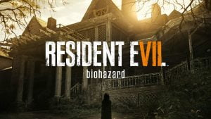 resident evil 7 system requirements