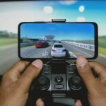 Top 5 Games To Play With Gamepad On Android
